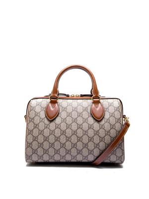 Gucci Gucci handbag a line