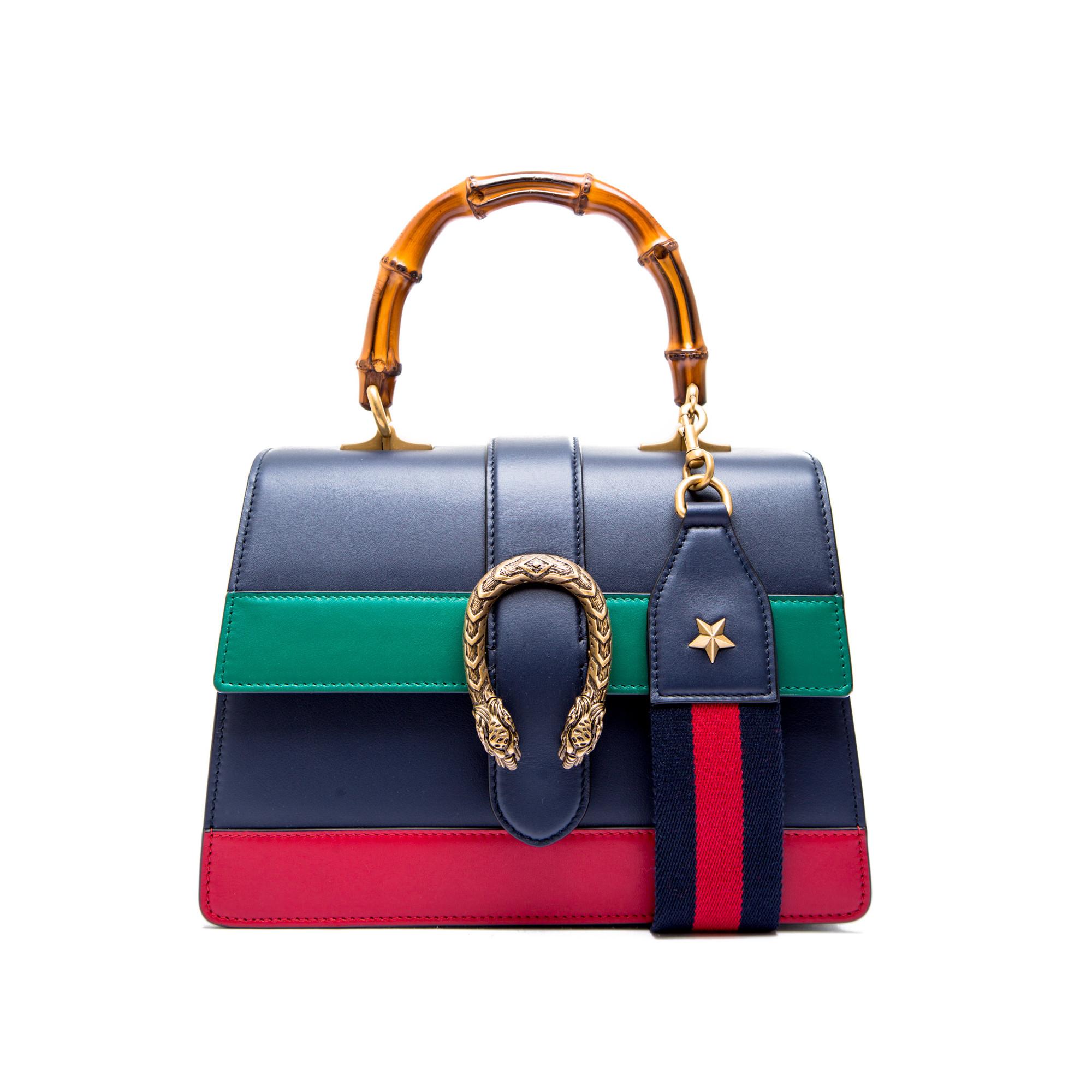 3e4feb0e6e46 Gucci handbag dionysus gucci handbag dionysus derodeloper jpg 2000x2000  Gucci handbag