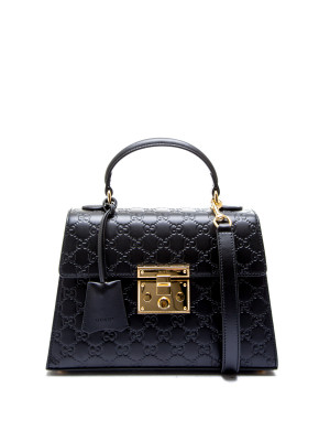 Gucci Gucci handbag with removable k