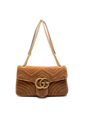 Gucci Gucci handbag gg marmont 2.0