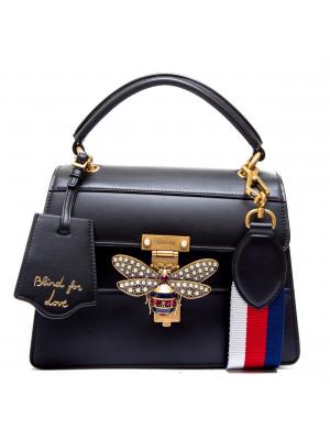 Gucci Gucci handbag with removible p