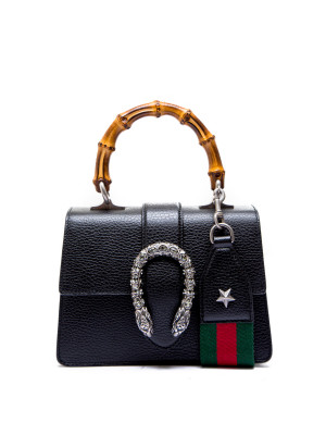 Gucci Gucci handbag with removible s
