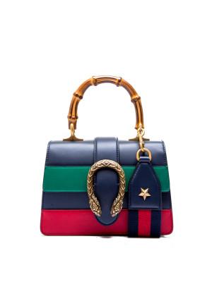 Gucci Gucci handbag with removible s