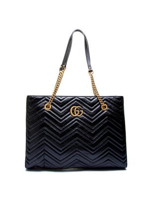 Gucci Gucci handbag