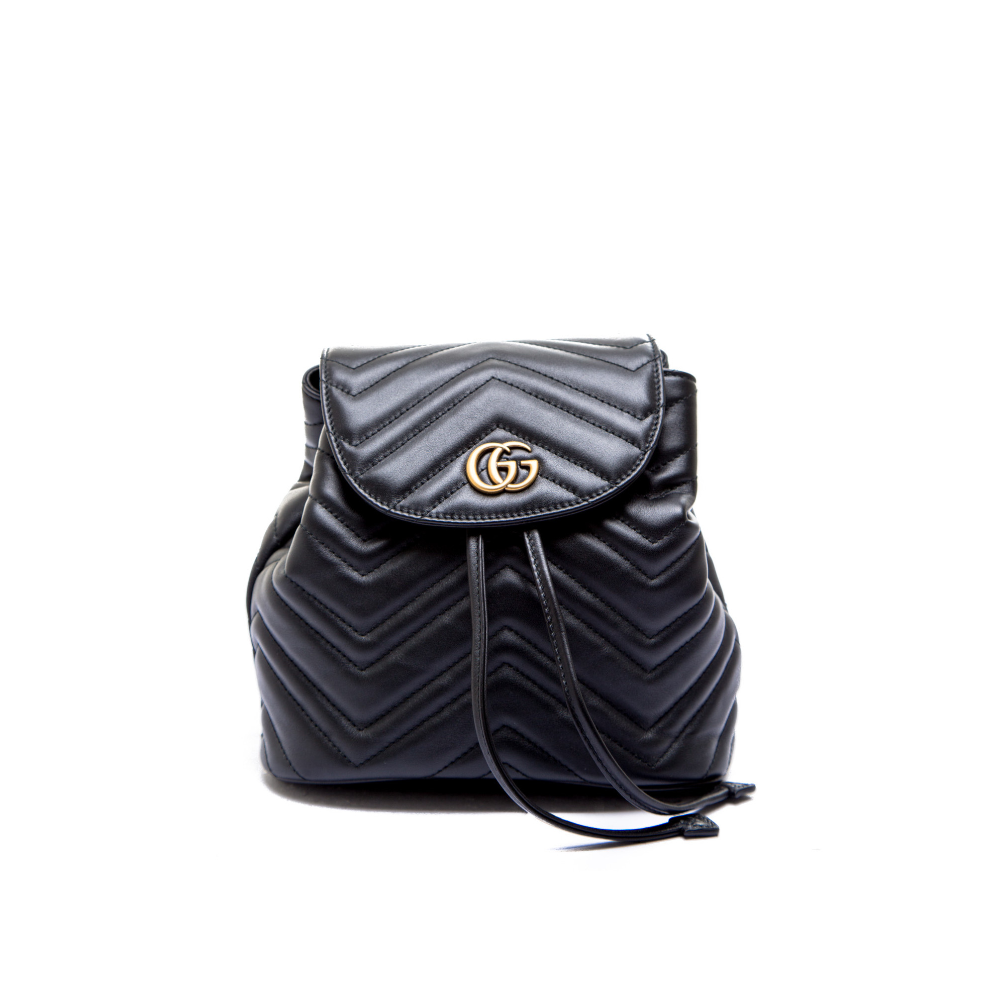 be3f2e55668 Bloomingdales Handbags Gucci - Style Guru  Fashion