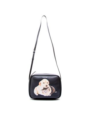 Balenciaga Balenciaga everyday cam bag