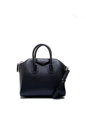 42537a0552 Givenchy Givenchy antigona bag