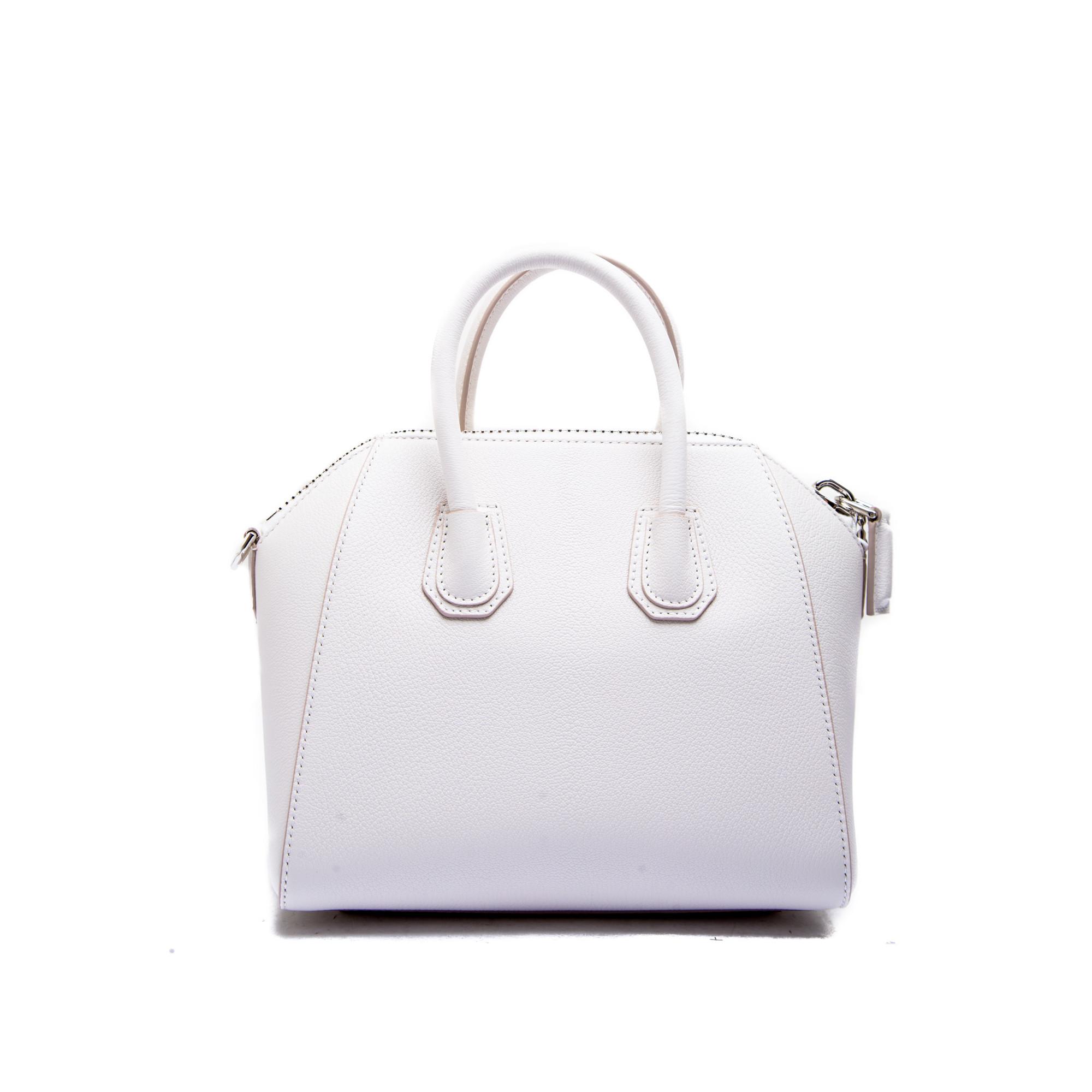 7c961915ce ... Givenchy antigona bag white Givenchy antigona bag white -  www.derodeloper.com - Derodeloper ...