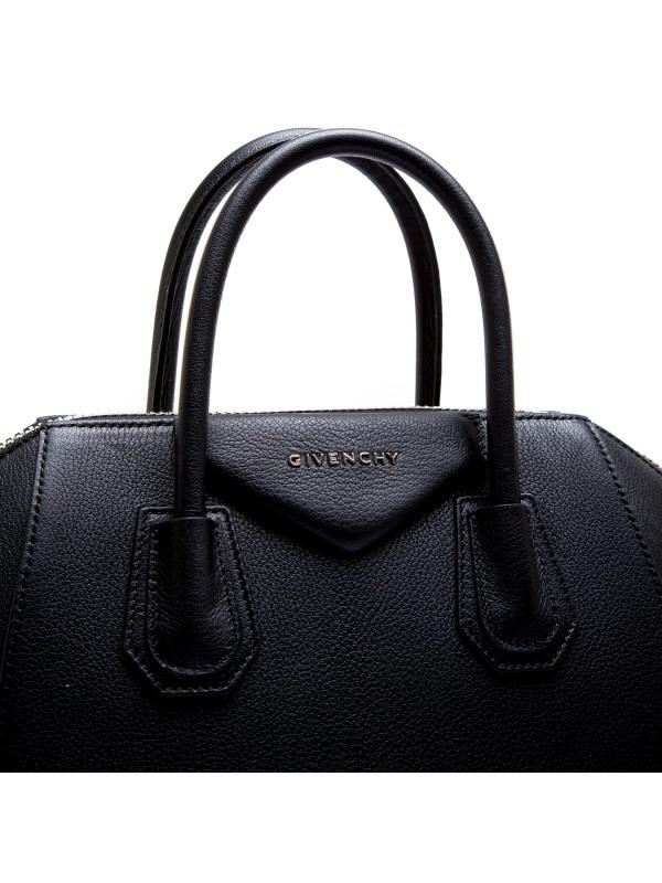 Givenchy antigona bag black Givenchy antigona bag black -  www.derodeloper.com - Derodeloper ec9665712ef98