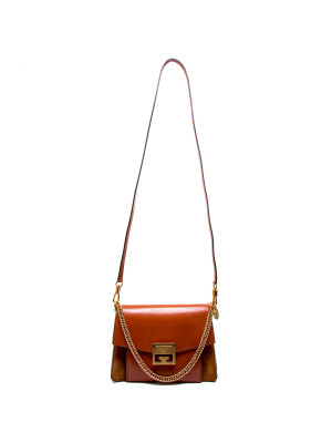 Givenchy Givenchy gv3 small bag