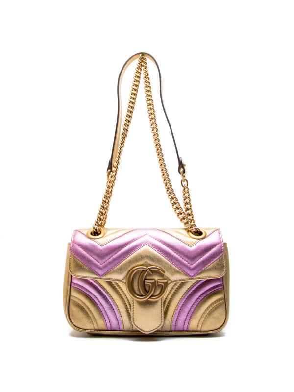 15467cf6858562 Gucci handbag gg marmont Gucci handbag gg marmont - www.derodeloper.com -  Derodeloper