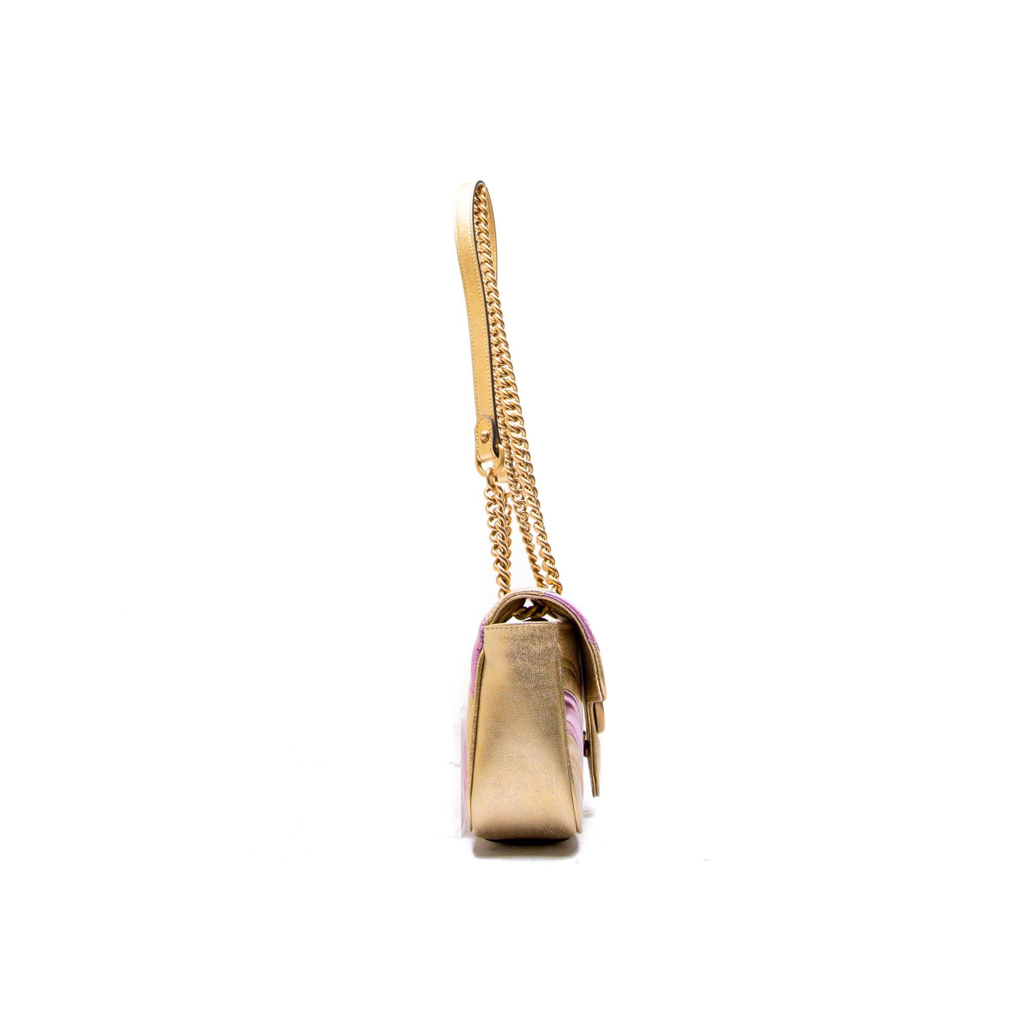 6431eeb2a15d01 ... Gucci handbag gg marmont Gucci handbag gg marmont - www.derodeloper.com  - Derodeloper ...