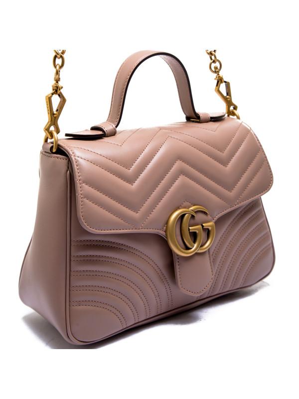 c04f6b94def Pink Gucci Handbag - Foto Handbag All Collections Salonagafiya.Com