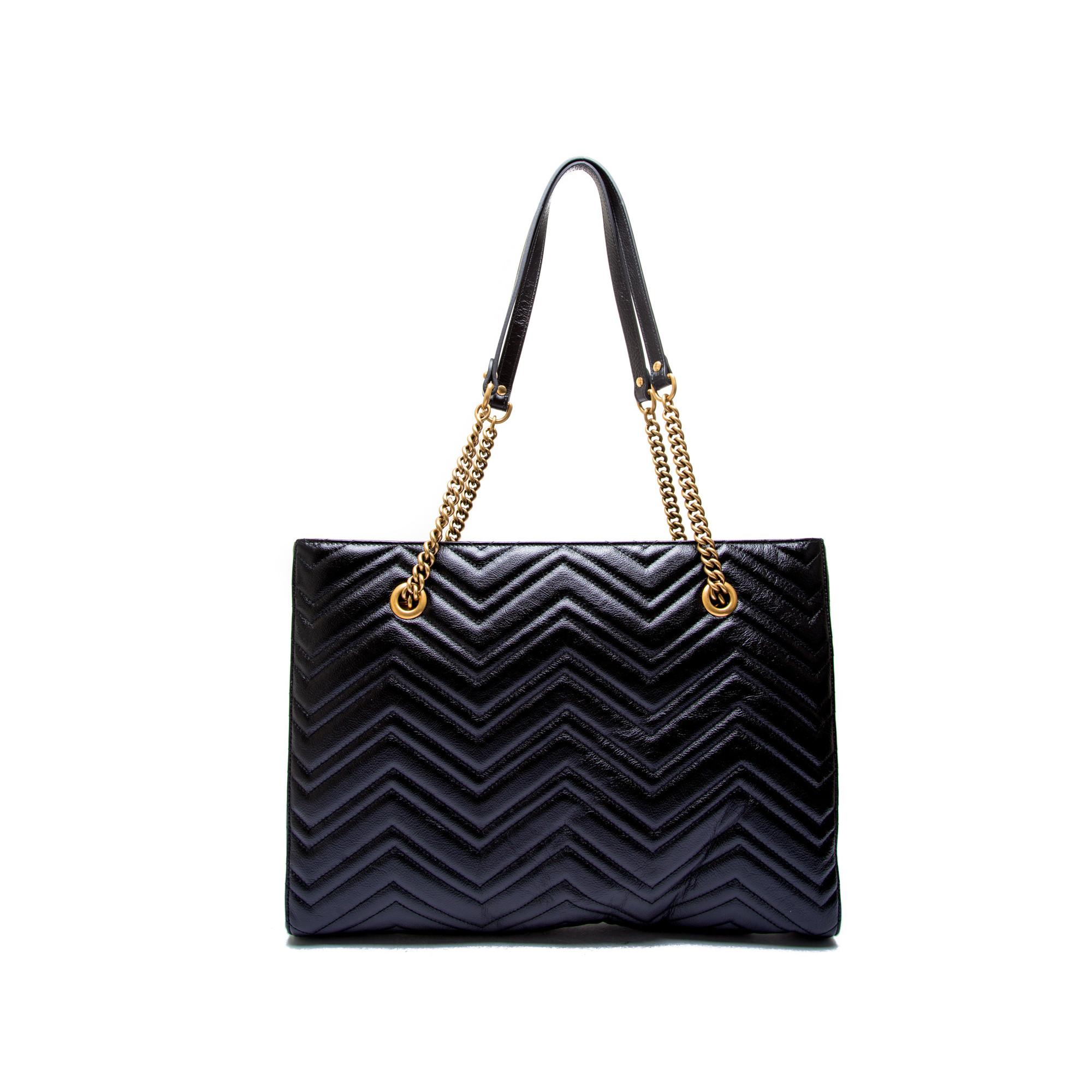 370bb0620b5e Gucci handbag marmont pink gucci handbag marmont pink jpg 2000x2000 Gucci  handbag