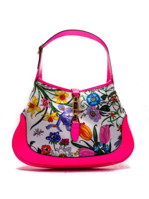 Gucci Gucci handbag jackie