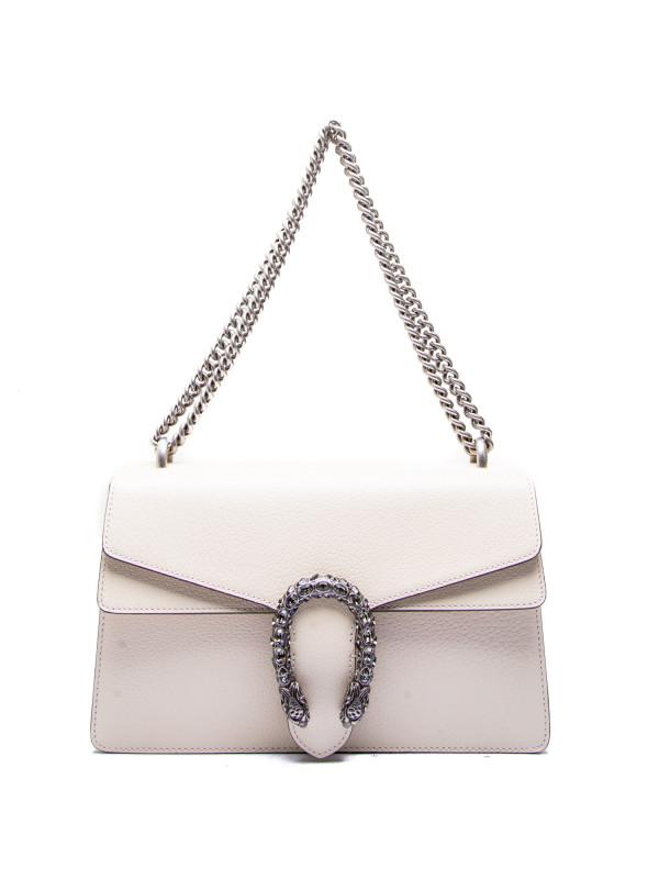 5a73ba61b2e065 Gucci handbag dionysus Gucci handbag dionysus - www.derodeloper.com -  Derodeloper.com