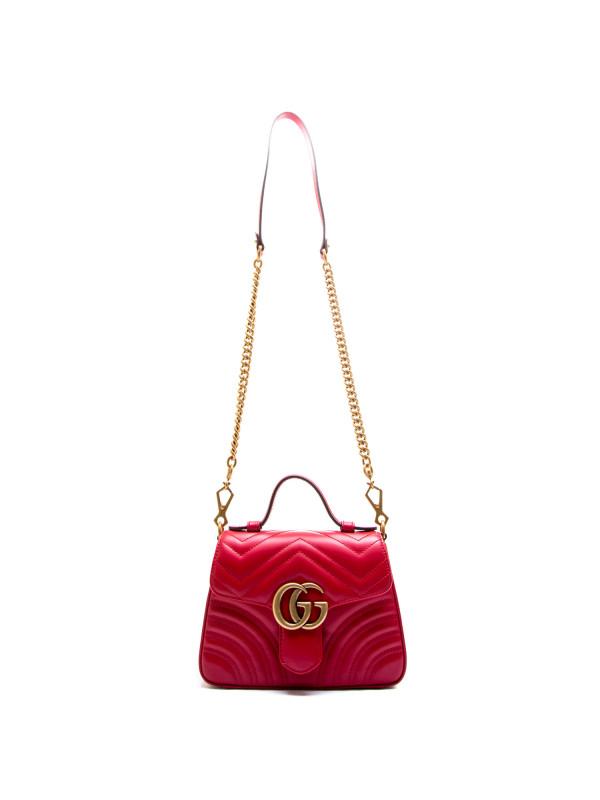 c20fc97c91e Gucci handbag gg marmont red Gucci handbag gg marmont red -  www.derodeloper.com