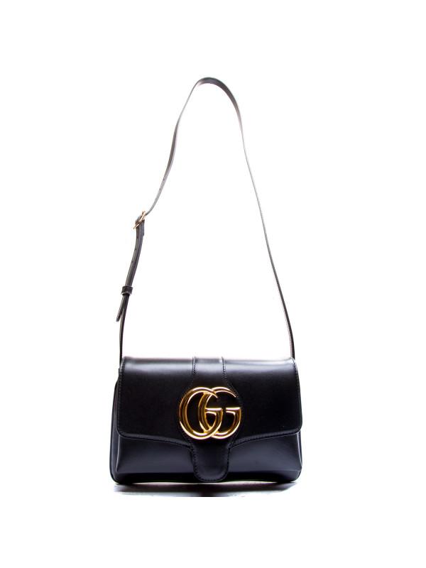 7659da2a3862 Gucci handbag arli black Gucci handbag arli black - www.derodeloper.com -  Derodeloper