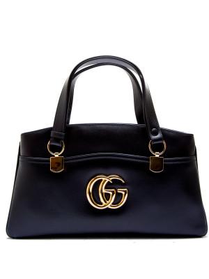 Gucci Gucci handbag arli