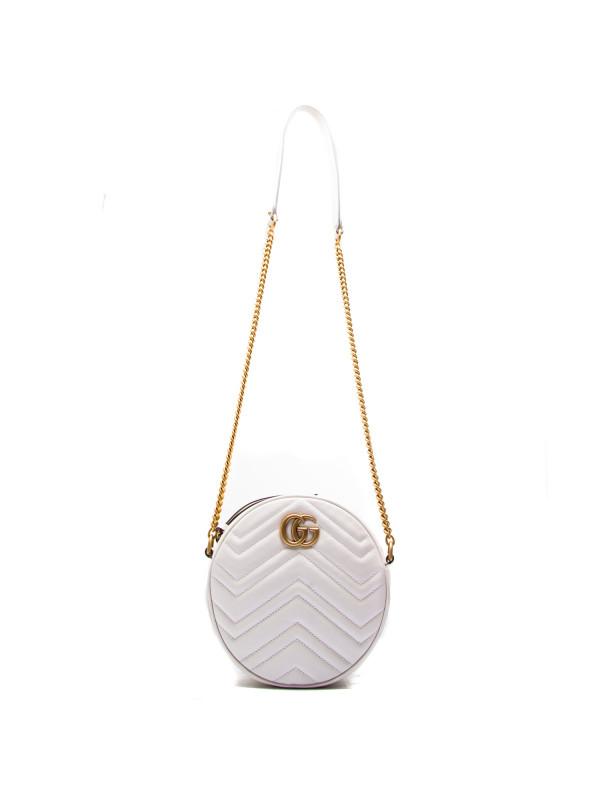 f154441dc48e Gucci handbag gg marmont white Gucci handbag gg marmont white -  www.derodeloper.com