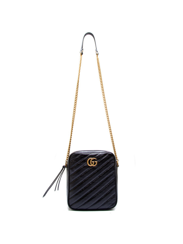 8d68b36f1418e7 Grey Gucci Handbag - Foto Handbag All Collections Salonagafiya.Com
