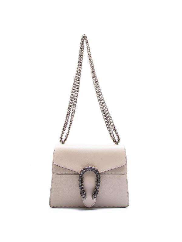 d35e5dab1305 Gucci handbag dionysus Gucci handbag dionysus - www.derodeloper.com -  Derodeloper.com