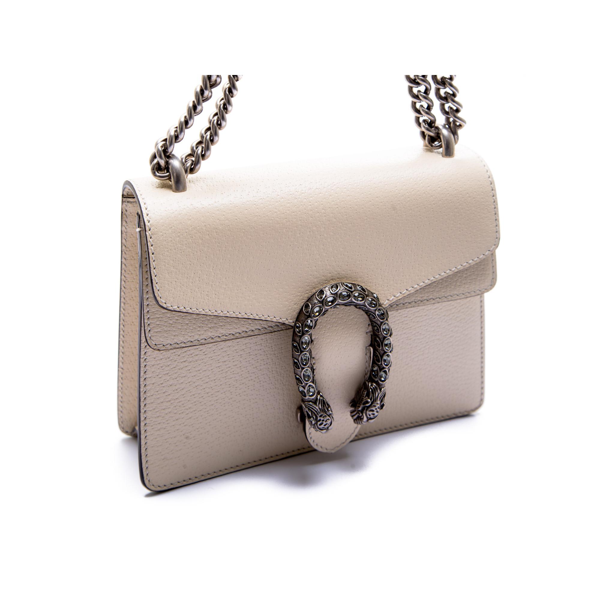 74b883ffb5c042 ... Gucci handbag dionysus Gucci handbag dionysus - www.derodeloper.com -  Derodeloper.com
