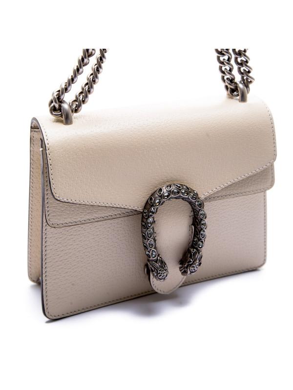 65f86d1a5b36 Gucci handbag dionysus Gucci handbag dionysus - www.derodeloper.com -  Derodeloper.com