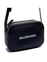 Balenciaga handbag zwart