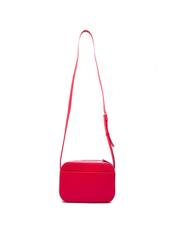 Balenciaga handbag rood