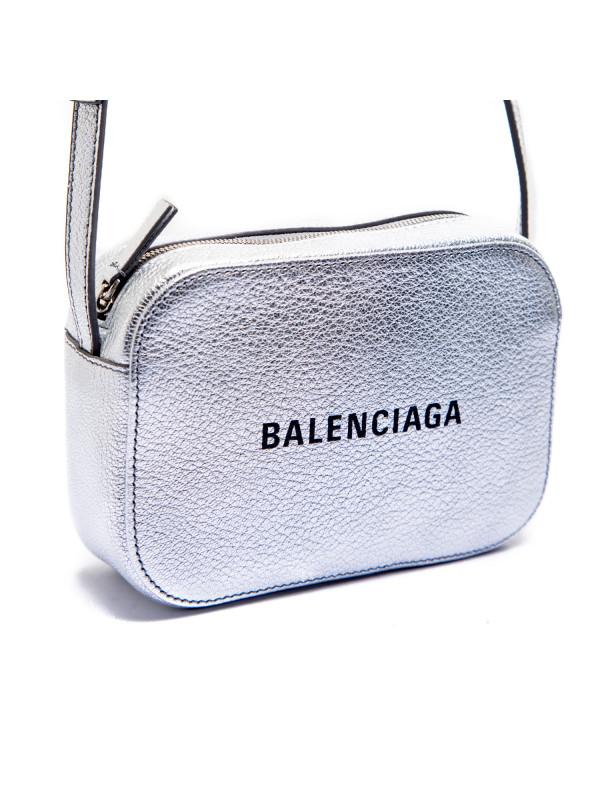 Balenciaga handbag zilver