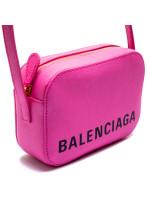 Balenciaga handbag roze