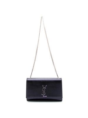 Saint Laurent Accessoires Women For Women Buy Online In Our Webshop ... e49c1c25ec9bc