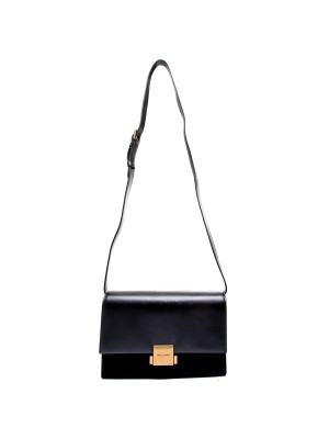 Saint Laurent Saint Laurent ysl bag bchasse l
