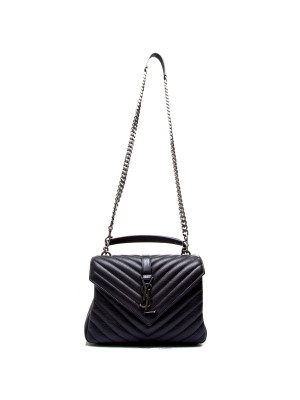 Saint Laurent Saint Laurent ysl bag mng coll.med