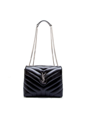 Saint Laurent Saint Laurent ysl bag mng loulou s