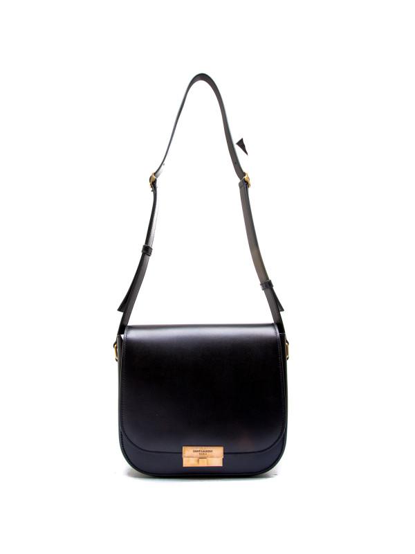 Saint Laurent ysl bag betty zwart