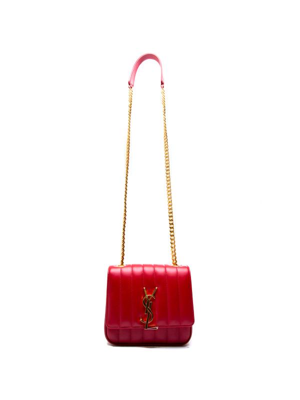 Saint Laurent ysl bag mng vicky s rood