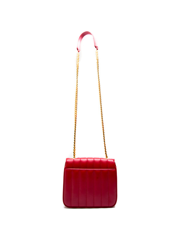 Saint Laurent ysl bag mng vicky s red Saint Laurent ysl bag mng vicky s red e9b454cc5e4ac
