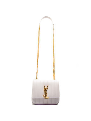 Saint Laurent Saint Laurent ysl bag mng vicky s
