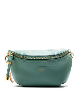 Givenchy Givenchy whip belt bag