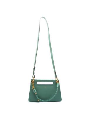 Givenchy Givenchy whip small bag