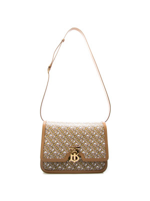 Burberry Burberry tb bag monogram