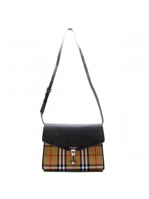 Burberry Burberry macken bag