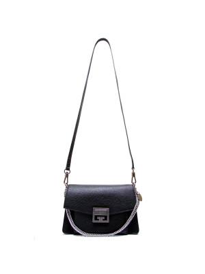 Givenchy Givenchy gv3 small bag