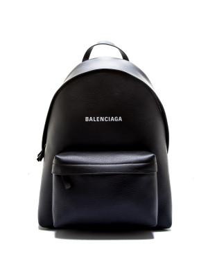 Balenciaga Balenciaga handbag