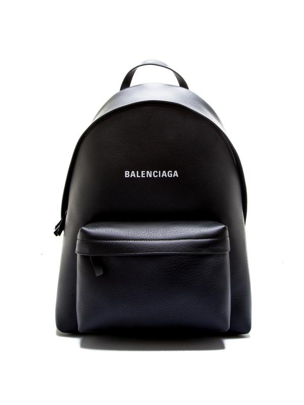 ad50e18721006e Balenciaga handbag black Balenciaga handbag black - www.derodeloper.com -  Derodeloper.com