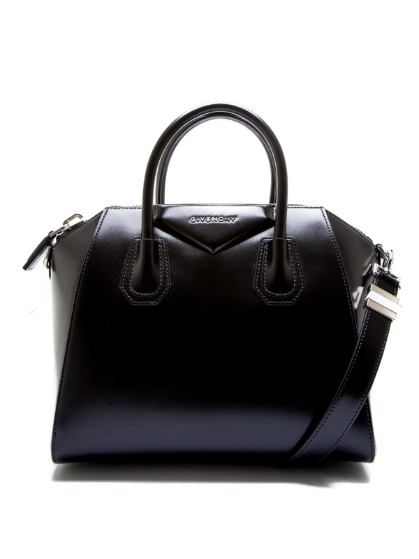 84809302d1 Givenchy antigona bag black Givenchy antigona bag black -  www.derodeloper.com - Derodeloper
