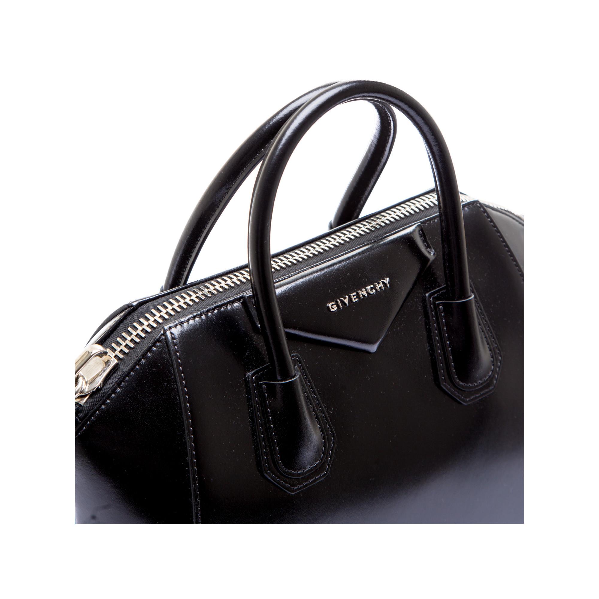 719809147d ... Givenchy antigona bag black Givenchy antigona bag black -  www.derodeloper.com - Derodeloper