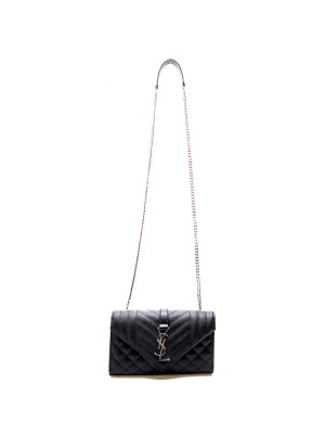 Saint Laurent Saint Laurent ysl bag mng satch s